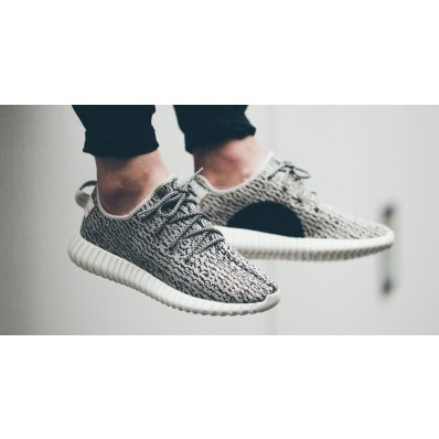 hot sale online d2754 1520c adidas yeezy boost 350 femme,Acheter Bien Traiter Adidas Yeezy Boost 350  Femme Pas Cher