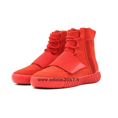 yeezy boost 750 France hommme
