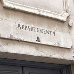 appartement-4-ps4-5