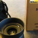 achat-objectif-nikon-af-s-dx35-mm-f-18G-3